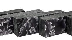 TechStab Crystal 3D
