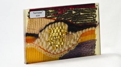 Techstab Rare Tapestry #d230